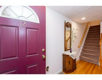 12 RAND ST # 12, Lynn, MA 01904 - Photo 1