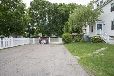 79 COTTAGE ST, Mansfield, MA 02048 - Photo 2