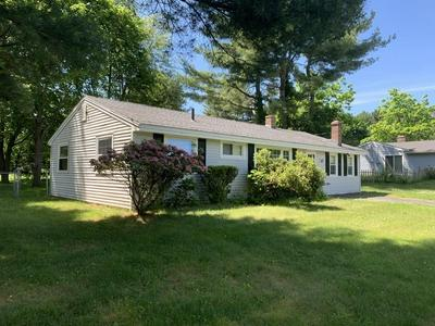 57 BRADFORD JAY RD, HOLLISTON, MA 01746 - Photo 2