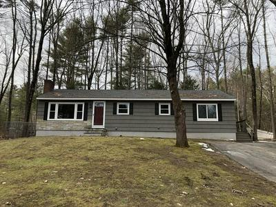 36 OLD LOWELL RD, WESTFORD, MA 01886 - Photo 1
