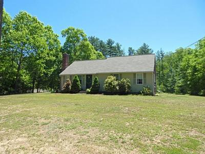 36 PINE ST, Middleboro, MA 02346 - Photo 1