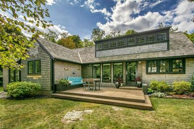 6 TURNER RD, SCITUATE, MA 02066 - Photo 1