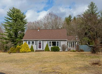 39 CIRCLEVIEW DR, HAMPDEN, MA 01036 - Photo 2