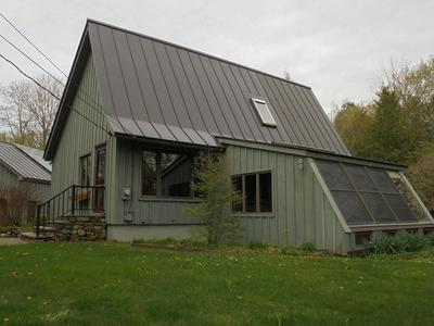 36 GRAY RD, Templeton, MA 01468 - Photo 1