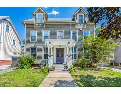 189 BURRILL ST # 3, Swampscott, MA 01907 - Photo 1