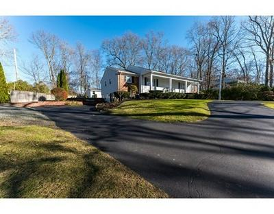 19 WHITEWEED DR, Dartmouth, MA 02747 - Photo 2