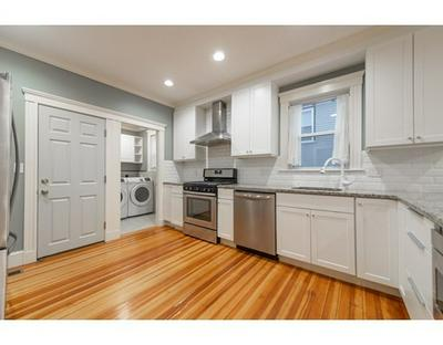 27 FARQUHAR ST APT 1, Boston, MA 02131 - Photo 2