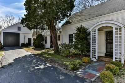 425 ROUTE 6A, YARMOUTH PORT, MA 02675 - Photo 2
