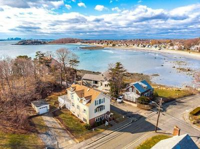165 WILLOW RD, Nahant, MA 01908 - Photo 1