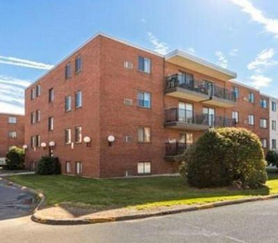 800 GOVERNORS DR APT 15, Winthrop, MA 02152 - Photo 1