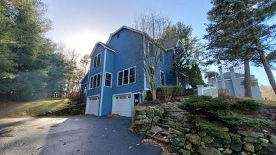 228 ROLLING MEADOW DR, HOLLISTON, MA 01746 - Photo 2