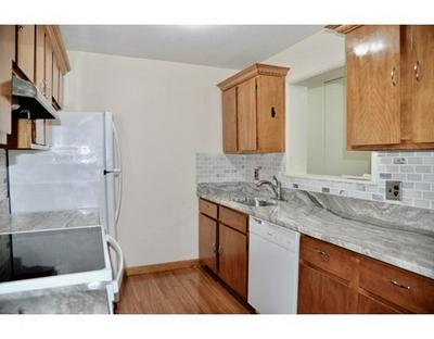 73 CHARLESBANK RD APT 105, Newton, MA 02458 - Photo 1