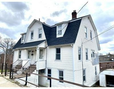 629 S MAIN ST # 631, Webster, MA 01570 - Photo 1