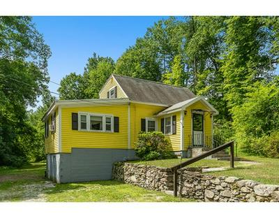 55 NORTH ST, Groton, MA 01450 - Photo 1