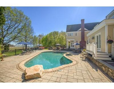 116 POWDER POINT AVE, Duxbury, MA 02332 - Photo 2