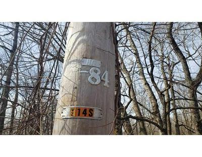 0, Hardwick, MA 01037 - Photo 2