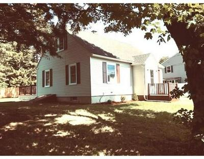 4 WEST ST, Leicester, MA 01611 - Photo 2