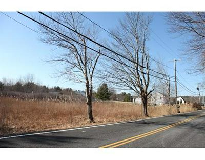 LOT 0 CRESCENT STREET, East Bridgewater, MA 02333 - Photo 2