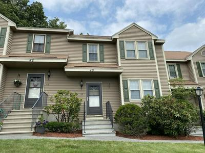 45 WASHINGTON ST APT 49, Methuen, MA 01844 - Photo 1