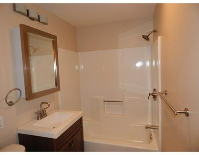 1 OLD COLONY RD APT 204, Mansfield, MA 02048 - Photo 2