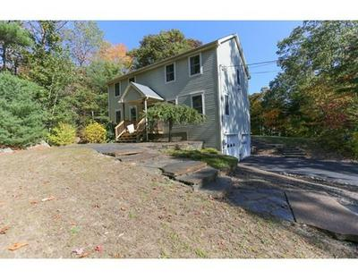 59 OLD BELCHERTOWN RD, Ware, MA 01082 - Photo 1