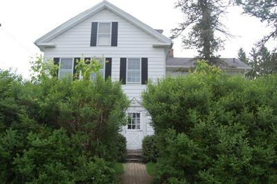 12 BELL ST, Spencer, MA 01562 - Photo 1