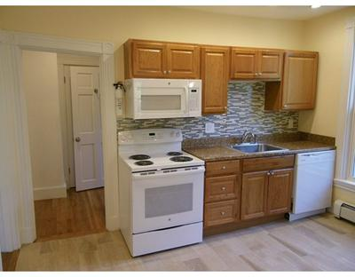 63 OAK ST APT B, Needham, MA 02492 - Photo 1