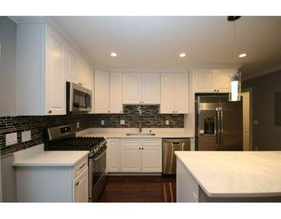 106 INTERVALE ST # B, Quincy, MA 02169 - Photo 2