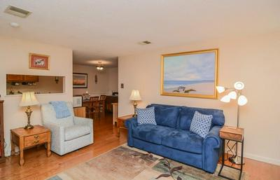 30 WALDEN DR APT 2, Natick, MA 01760 - Photo 2