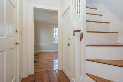1700 HILL ST, NORTHBRIDGE, MA 01534 - Photo 1