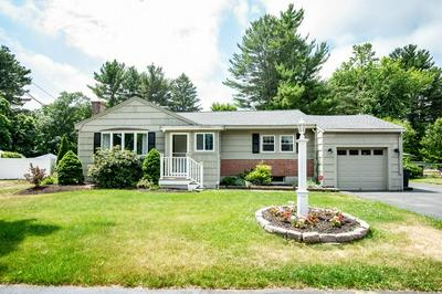 36 LAUREL LN, Reading, MA 01867 - Photo 1