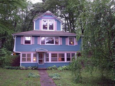 483 FEDERAL ST, BELCHERTOWN, MA 01007 - Photo 1