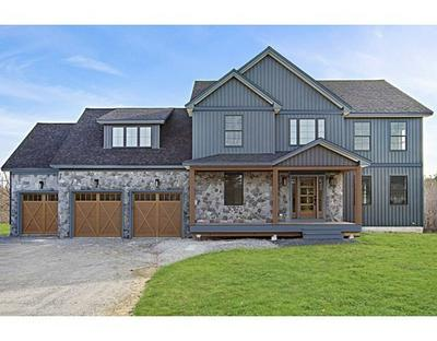 32 LANES RD, Westminster, MA 01473 - Photo 1