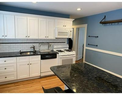 31 CLYDE ST # 31, Belmont, MA 02478 - Photo 2