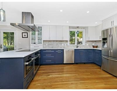 80 FERDINAND ST, Melrose, MA 02176 - Photo 2