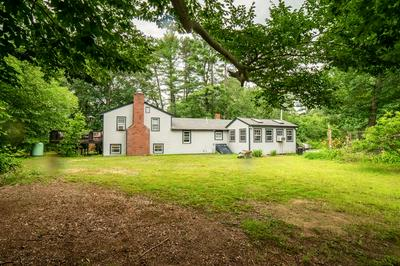 25 DEPOT RD, EPPING, NH 03042 - Photo 1