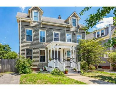 189 BURRILL ST # 3, Swampscott, MA 01907 - Photo 2