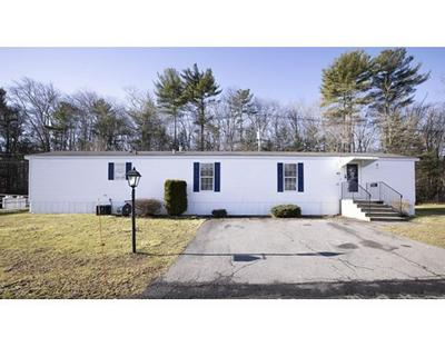 42 TUCKER TER, Raynham, MA 02767 - Photo 2