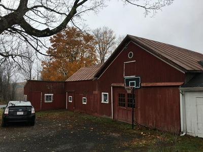 708 MAIN RD, Granville, MA 01034 - Photo 2