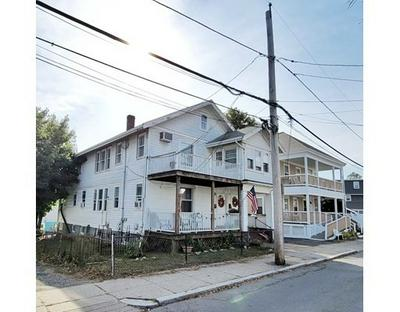 21 BELCHER ST, Winthrop, MA 02152 - Photo 1