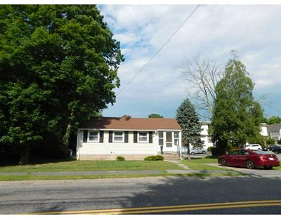 5 NEPONSET AVE, Foxboro, MA 02035 - Photo 1