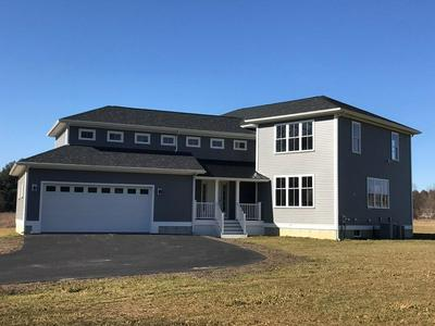1 POINT ST, Berkley, MA 02779 - Photo 1