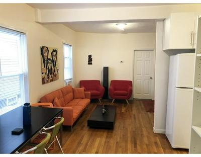 309 ELM ST APT 1, Cambridge, MA 02139 - Photo 1