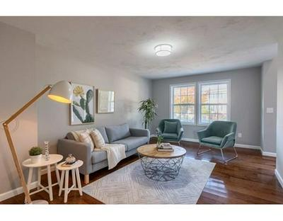 348 SOUTH RD # 1, Bedford, MA 01730 - Photo 1