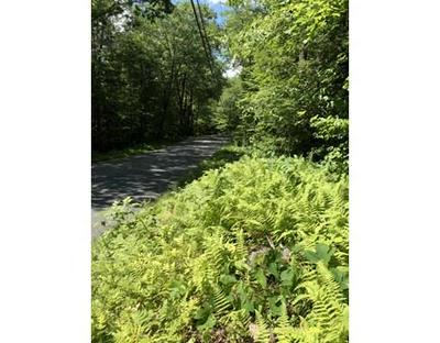 0 RUSSELL ROAD, Montgomery, MA 01085 - Photo 1