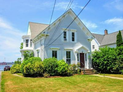 86 FORT ST, Fairhaven, MA 02719 - Photo 1