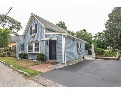 9 S POND RD, Plymouth, MA 02360 - Photo 2