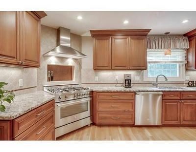 24 OLD STAGECOACH RD, Bedford, MA 01730 - Photo 2