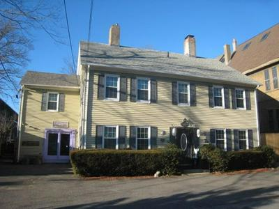 155 E MAIN ST STE 1S, Gloucester, MA 01930 - Photo 1