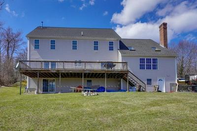10 FELTONVILLE RD, Hudson, MA 01749 - Photo 2